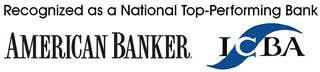 American Banking Financing