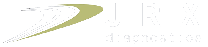 JRX Diagnostics