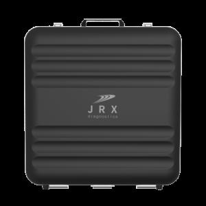 JRX-iQ