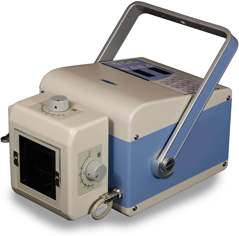 PXP 40-HF Portable X-ray JRX Diagnostics LLC