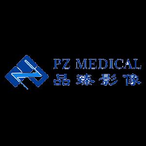 PZMedical