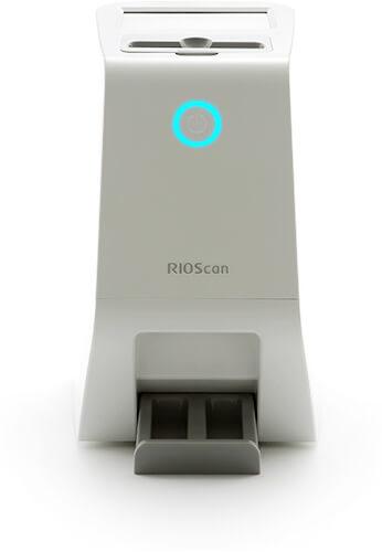 RIOSCAN JRX Diagnostics