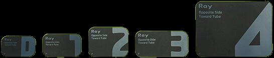RIOSCAN Ray JRX Diagnostics