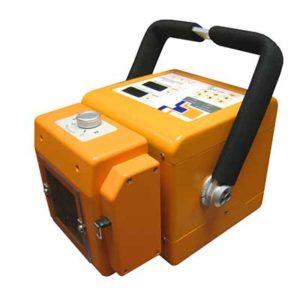 ULTRA 12040Hf Portable