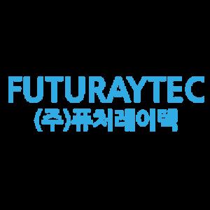 futuraytec