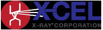 X-CEL Podiatry X-Ray Machine
