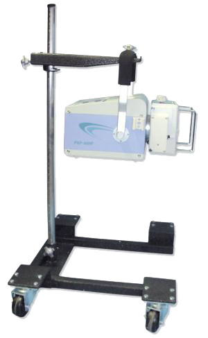 Portable Foot and Ankle Xray System