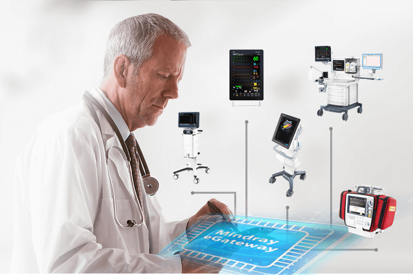 Superior Data Connection JRX Diagnostics LLC mobile