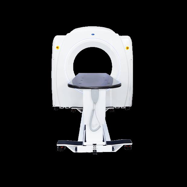 Veterinary X Ray System JRX Diagnostics LLC